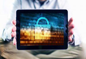 Qué son y para qué sirven los códigos ISRC y el UPC