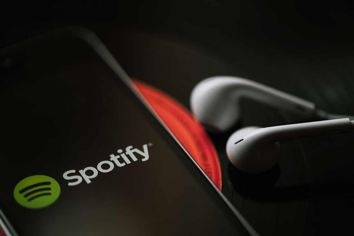 ¿Cómo nació Spotify y cómo funciona?