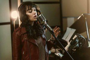5 pasos para lanzar tu primer álbum como artista
