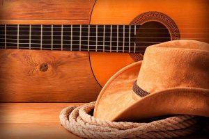Los 5 artistas de música Regional Mexicana más exitosos en 2019