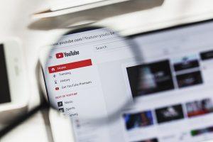 Qué es YouTube para artistas