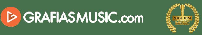 GrafiasMusic