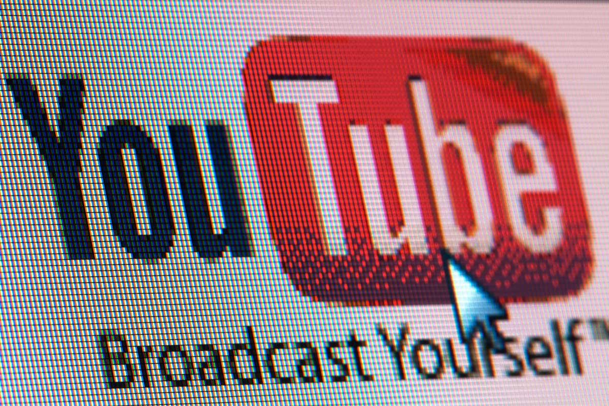 5 tips para la optimización de tu canal de YouTube en 2020