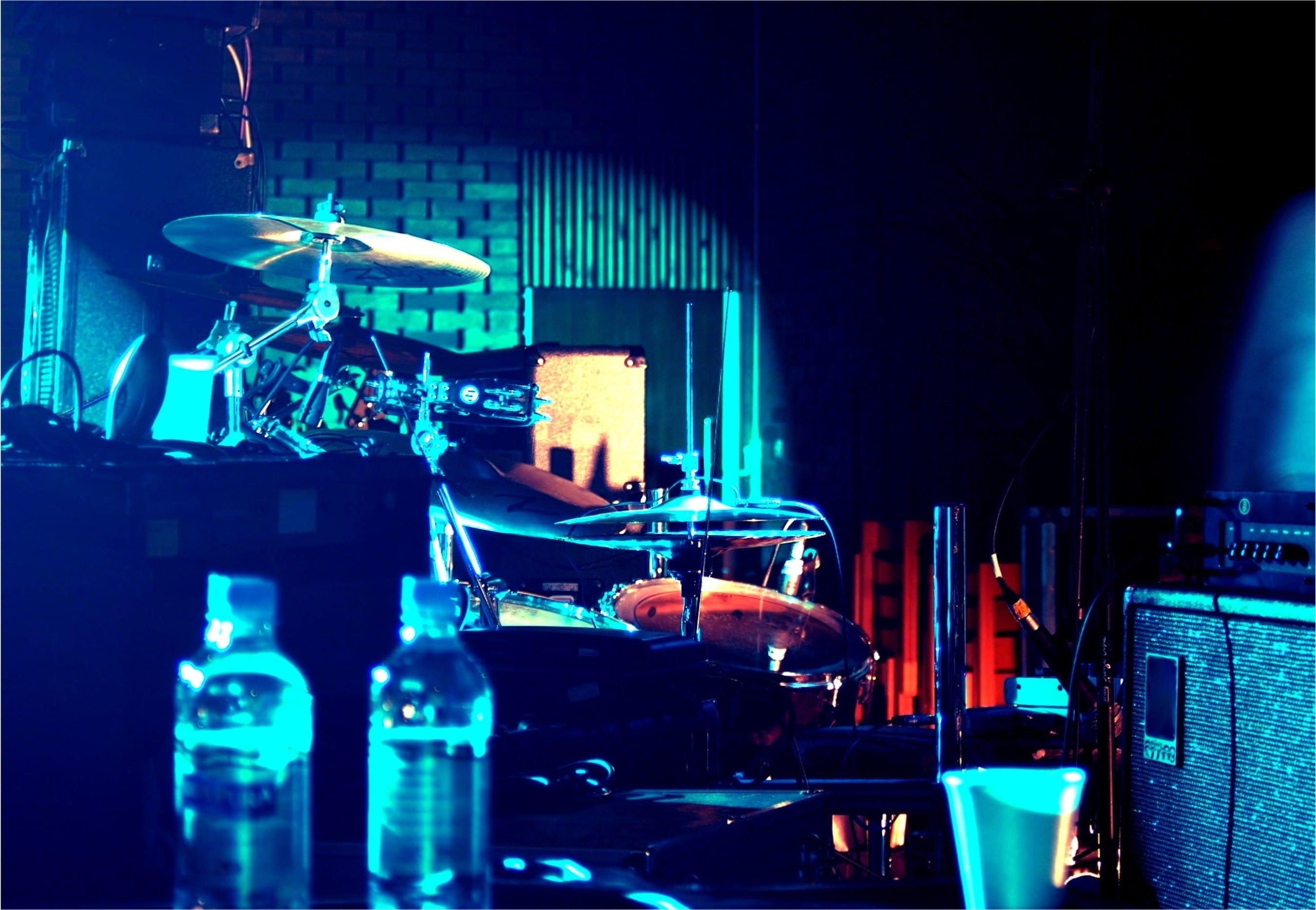 Mi música está en las plataformas digitales ¿Y ahora qué? digitales ¿Y ahora-que