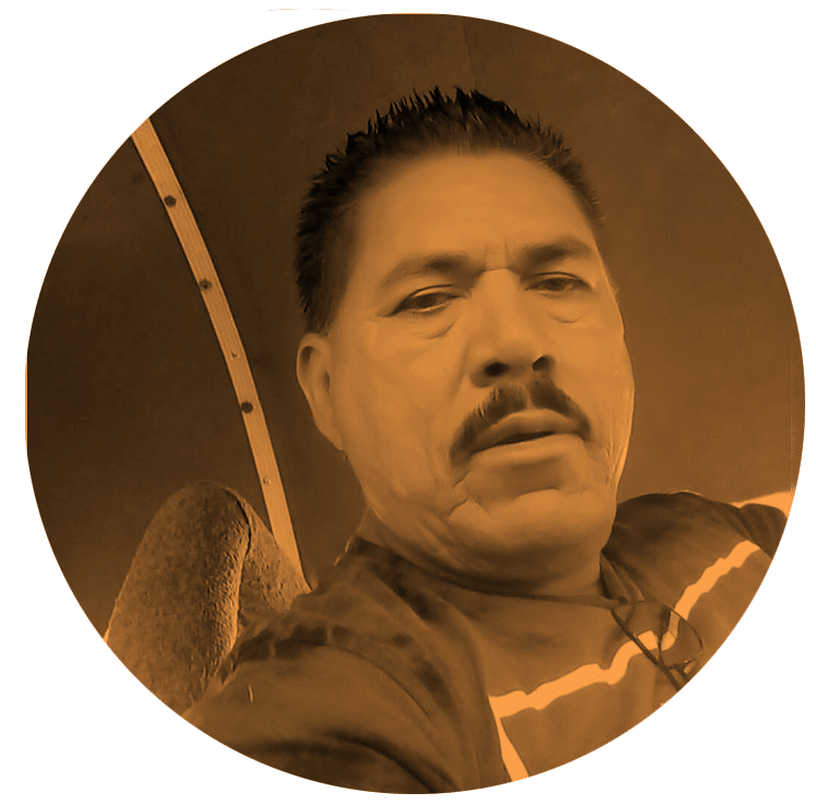 Reynaldo-Barrera-Diaz