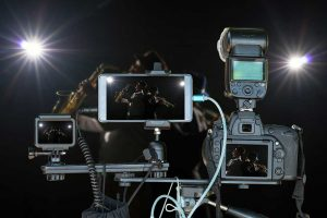 Tips para realizar un live streaming profesional