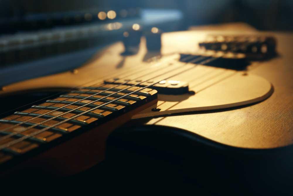 Lanzamientos con anticipación: la clave para las playlists