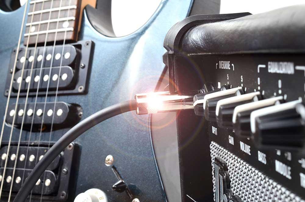 Marketing Musical: Qué son los Enlaces Inteligentes