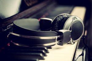 5 beneficios de las licencias musicales