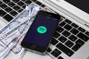 Cómo atraer audiencia hacia tu música en Spotify