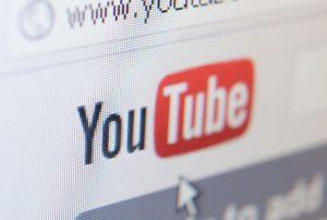 4 consejos y trucos de YouTube que te ayudarán a hacer crecer tu canal