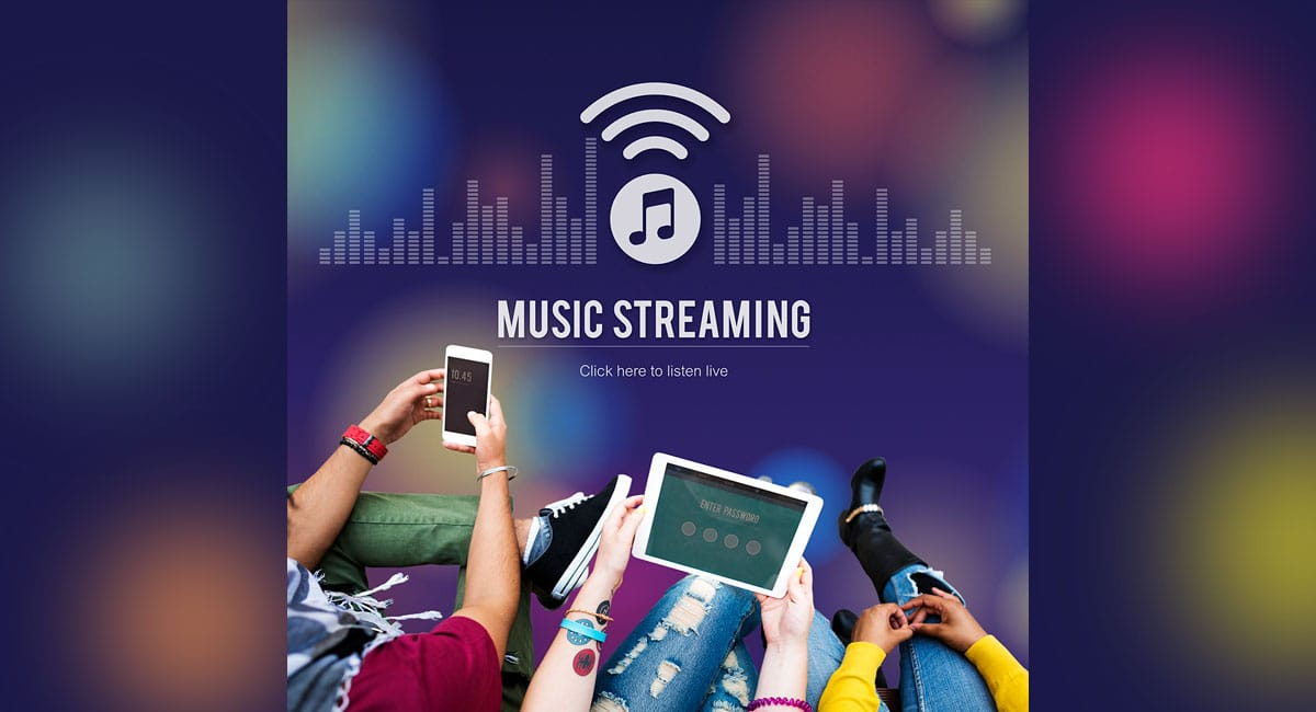 Maneras creativas de monetizar sus transmisiones en vivo o streaming