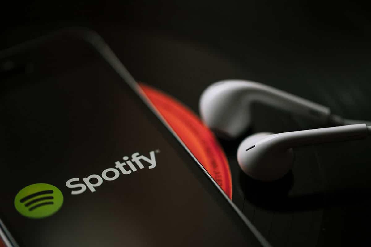 ¿Cuántas reproducciones en Spotify son necesarias para vivir de tu música?