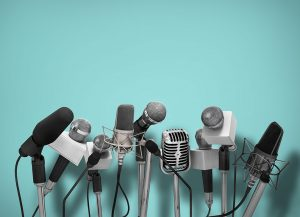 Ejecuta tu propia campaña de relaciones públicas: guía para el músico