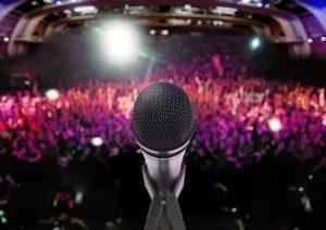 Como hacer crecer tu audiencia con livestream. Guía para el músico.