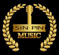 400-sin-pin-1